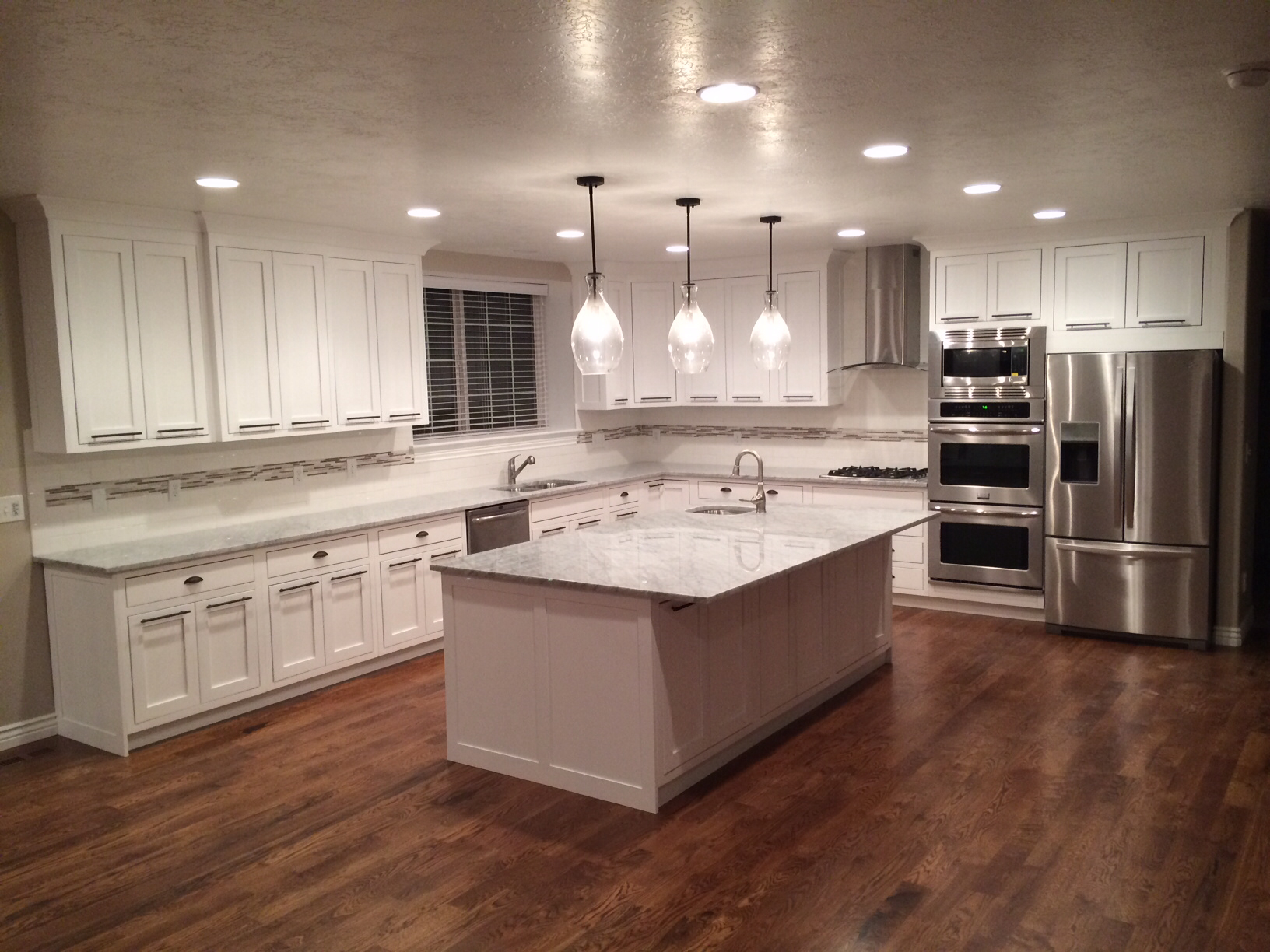 white kitchen cabinets and dark floors kitchen white cabinets wood floors 20 tips for 28667