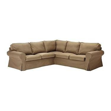 Ikea Sectional Sofa Sleeper Manstad Sectional Sofa Bed Storage From Ikea Sofa Enhancing A