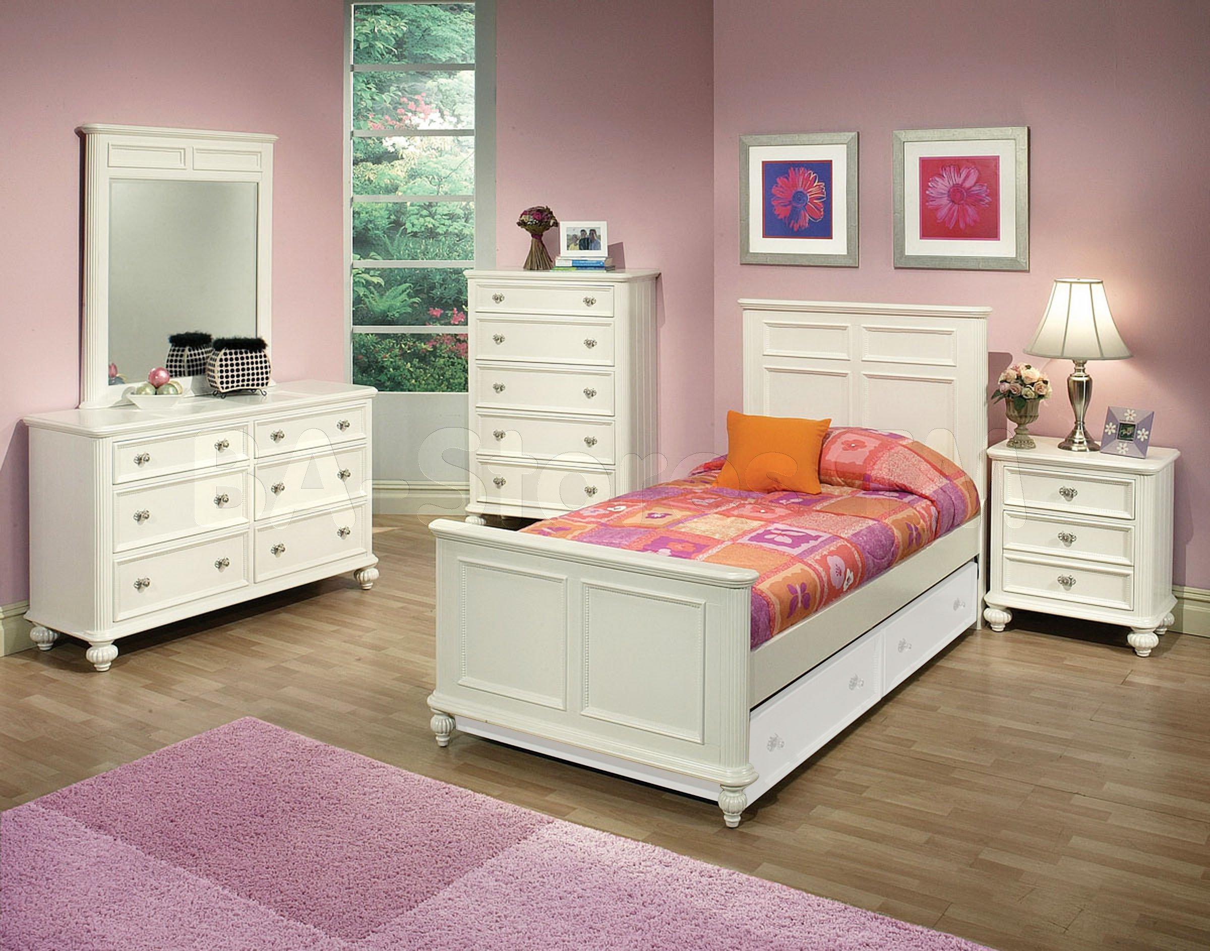 kid bedroom sets solid wood bedroom furniture for 20 tips for best 11931