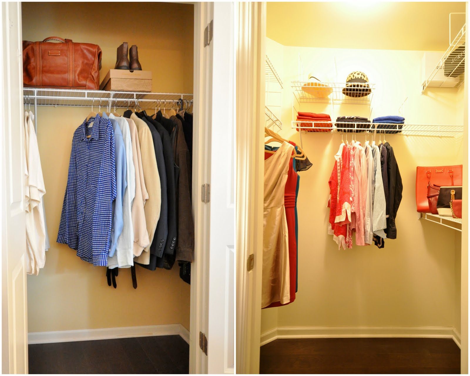 walk in closet in small bedroom walk in closet small bedroom few things to signify 20938