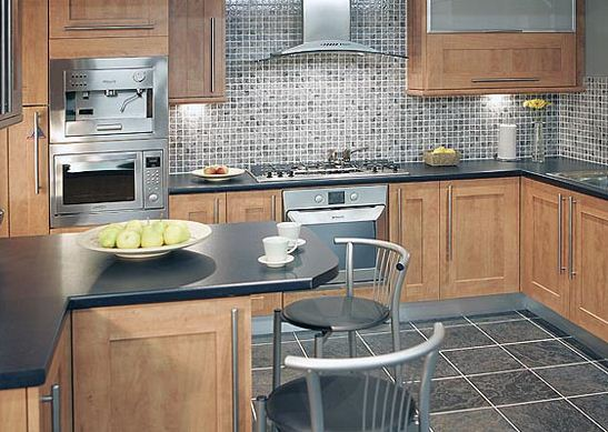 country kitchen wall tile ideas 20 things to consider before country kitchen 300