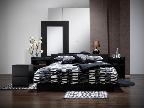 ikea hemnes bedroom furniture 20 reasons to bring the 11839 | ikea hemnes bedroom furniture 4