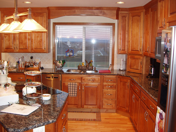 valances kitchen windows curtain ideas small window curtains images gallery cabinet valance