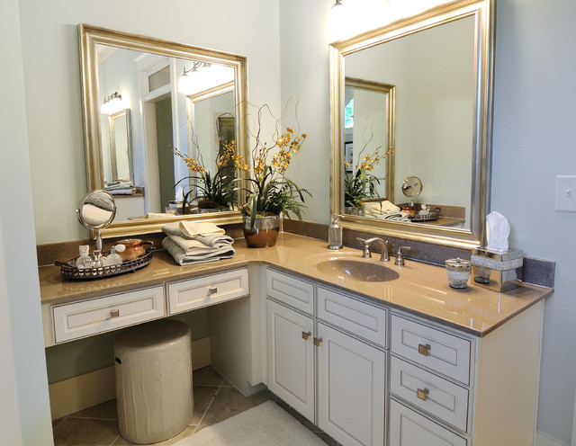 Model home bathroom pictures - 17 varities of looking your ... on Model Bathroom Ideas  id=13416