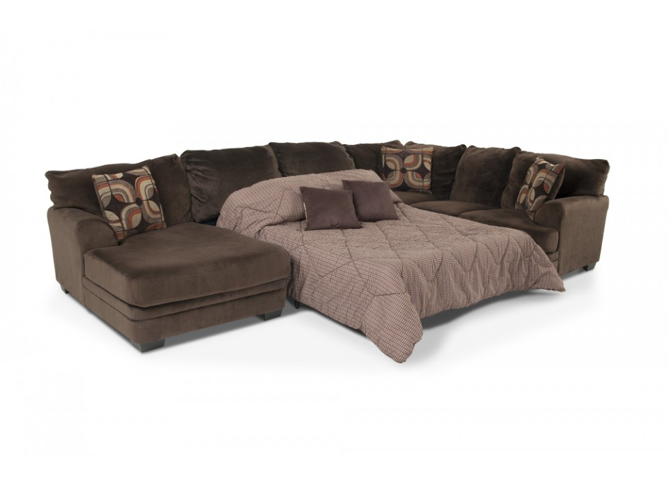 Playpen sectional sofa bobs refil sofa for Playpen sectional sofa bobs