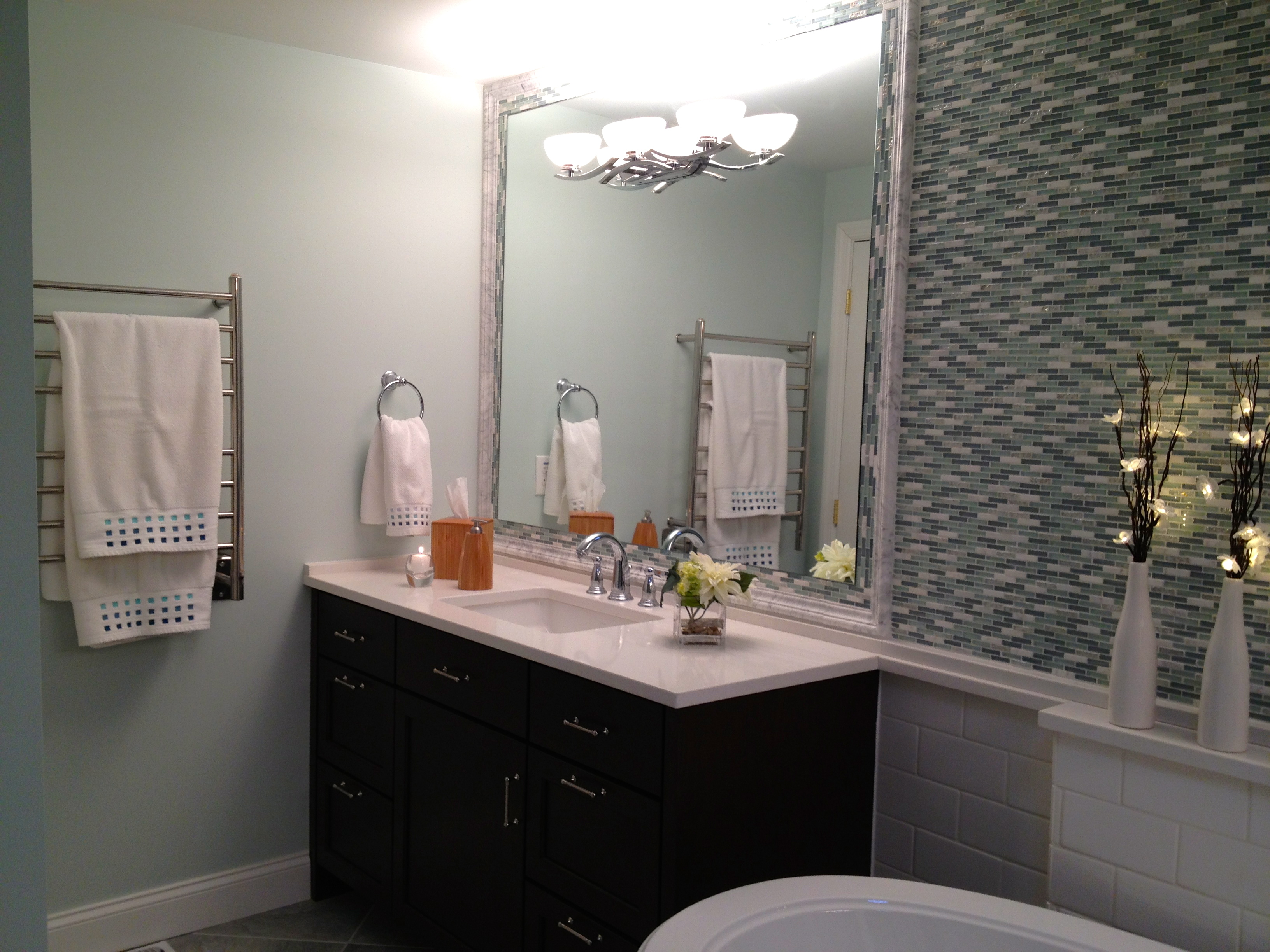 spa colors for bathroom 28 paint color spa bathroom sportprojections 20602