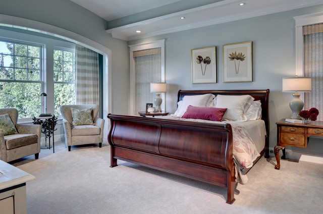 Traditional Bedroom Paint Colors Interior Exterior Doors. Traditional Master Bedroom Paint Colors   Centerfordemocracy org
