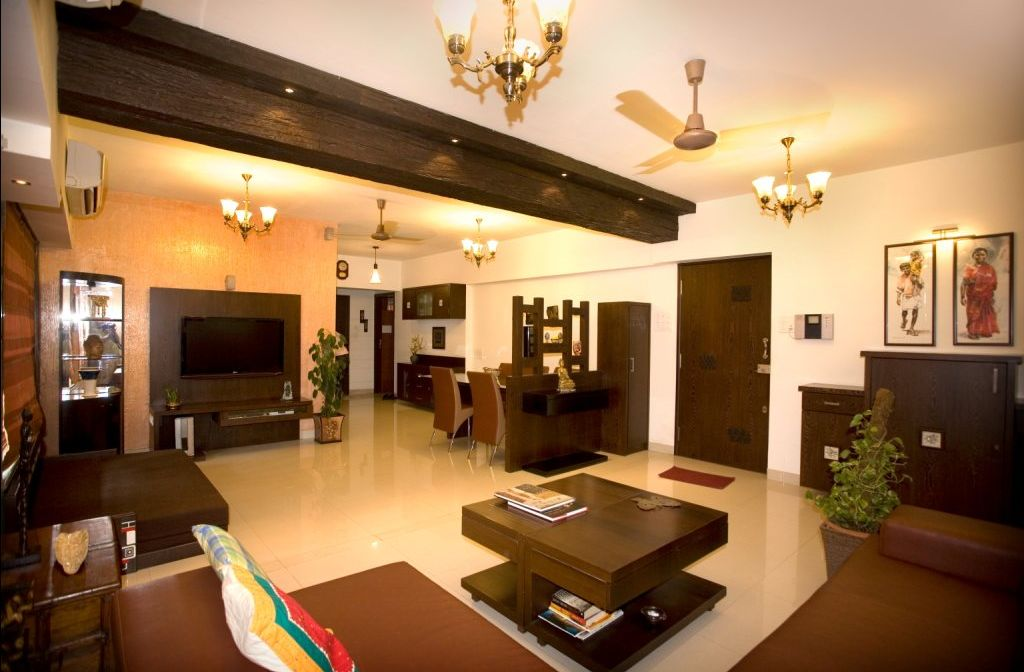Living room decorating ideas indian style living room for Living room decorating ideas india
