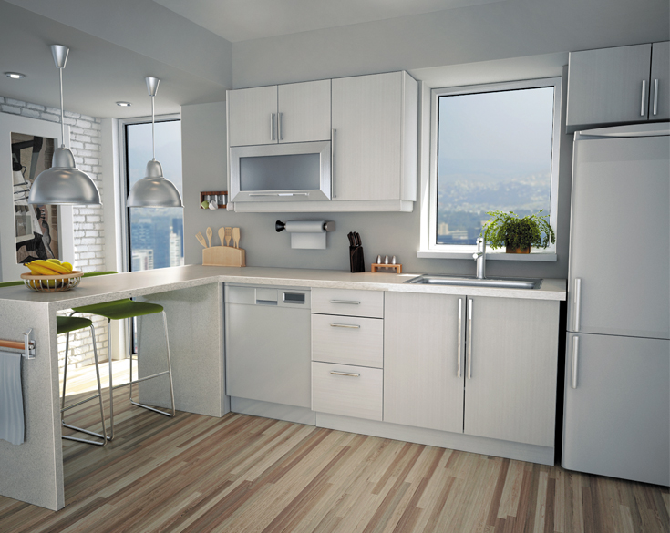 white shaker kitchen cabinets lowes white kitchen cabinet doors lowes wow 482